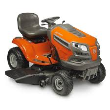shop husqvarna yth22v46 22 hp v twin hydrostatic 46 in riding lawn husqvarna yth22v46 22 hp v twin hydrostatic 46 in riding lawn mower