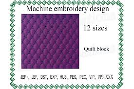 Now to enjoy these beautiful designs on your embroidery machine!!! Embroidery File Free Svg Cut Files Create Your Diy Projects Using Your Cricut Explore Silhouette And More The Free Cut Files Include Svg Dxf Eps And Png Files