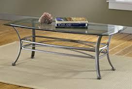 coffee table metal and glass coffee table glass coffee table metal end tables for living