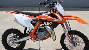 2018 ktm 150. wonderful 150 5799 the new 2018 ktm 85 sx overview and review and ktm 150