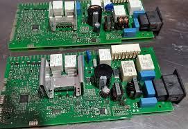 Vending Machine Control Board Repair Custom Electronic Circuit Board Repair TechFix Repairs