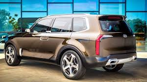 Best 2019 Kia Pickup Truck Specs and Review : Car Review 2019
