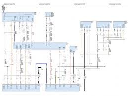 2014 dodge ram 1500 7 pin trailer wiring diagram dodge ram trailer wiring color code at Dodge Ram 7 Pin Trailer Wiring Diagram