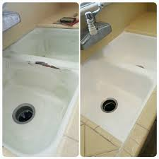 cost to refinish clawfoot bathtub. can\u0027t afford the cost of tearing out countertops to replace a damaged kitchen sink. bathtub reglazingbathtub refinishingkitchen refinish clawfoot