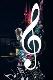 iphone 5 wallpaper hd music.  Iphone Clave De Sol Music IPhone 4 Wallpaper Click To View To Iphone 5 Wallpaper Hd