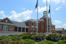 Livingston County, Kentucky - Wikipedia