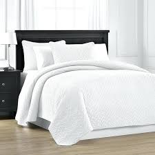 Oversized White King Coverlet Quilted Bedspread Size - food-facts.info & ... White King Size Coverlet Set Quilted Bedspread California ... Adamdwight.com