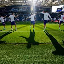 Uefa champions league chelsea take on manchester city in porto on saturday night. B6jup23jfgmp5m