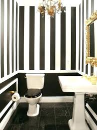 Black White And Gold Bedroom Ideas Black White And Gold Bedroom ...