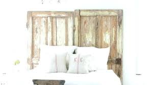 full size of likable making a headboard diy for king size bed innovation ideas out of