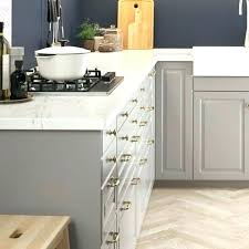white laminate countertop s sheet end cap kit countertops turning white laminate countertop ikea white laminate