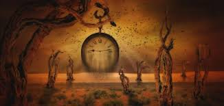 نتيجة بحث الصور عن أهم علامات الساعة
