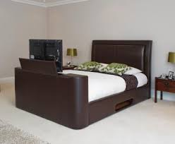 awesome cool modern king cool king size bed frame