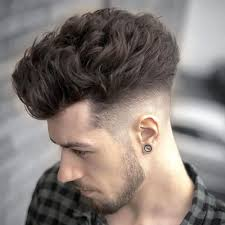 Boys haircut, hair cutting style, hairstyle, beard style, hair transformation 2020. 101 Best Hairstyles For Teenage Guys Cool 2021 Styles