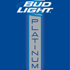 Bud Light Wheat Discontinued With Platinum Bud Light Shoots For The High End Business