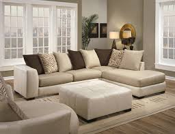 home furniture sofa designs. contemporary sofas design for home interior furnishings by albany palm beach ice furniture sofa designs f