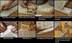 diy rug binding tape 8 best rug making ideas and how to images on