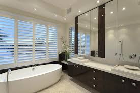 Small Space Bathroom Renovations Decor Cool Decoration