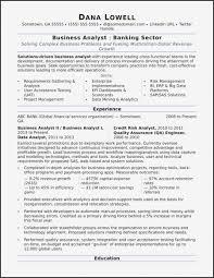 Resume Templates. Free Mining Resume Templates: It Professional ...