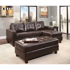 large sectionals for sale. Brilliant For Leather Sofa With Chaise  Large Sectionals For Sale Oversized Sectional  Sofas Intended For I