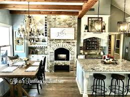 old farmhouse lighting old farmhouse lighting large size of dining room chandeliers country cabin themed kitchen ideas