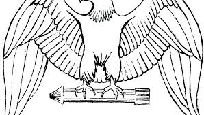 Bird Printable Coloring Pages J3232 Birds Colouring Pages Pictures
