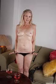 Elderly women porn pics