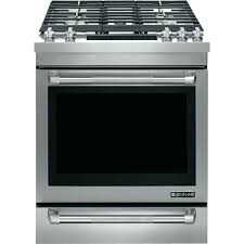 consumer reports electric ranges. Exellent Consumer Related Post Consumer Reports Gas Ranges Best 2015 Slide In Stoves Range Ft  Stainless Electric Full  Cafe Ran Reviews  With Consumer Reports Electric Ranges