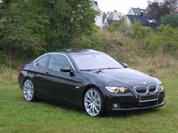 Bmw 325i - All Years and Modifications with reviews, msrp, ratings ...
