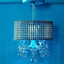 magnetic locker chandelier magnetic locker chandelier awesome best ideas about locker
