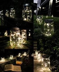 Outdoor Deck Lighting Ideas 5 Beautiful Deck Lighting Ideas To Brighten Your Outdoor Space