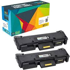 Two months ago, i installed a new xerox phaser 3250 printer for one of the units in my stake. The Best Xerox 106r02775 Standard Capacity Black Toner Cartridge For Phaser 3260 Workcentre 3215 3225 2019 Cartridge
