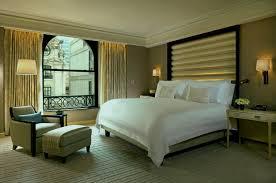 Amerikanische Luxus Schlafzimmer Wcdfacorg