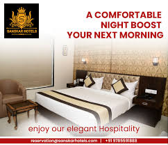 Budget Interior Designer In Jaipur Are You Visiting In Jaipur And Looking For Best Budget Hotel