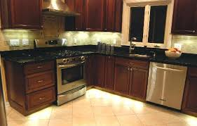 kitchen cabinet lighting led. full image for popular of led under kitchen cabinet lighting low voltage