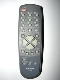 armchair remote control holder along chair tv kmart