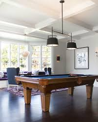 pool table lighting ideas. View All » Pool Table Lighting Ideas H