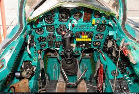 Mikoyan-Gurevich MiG-25PU - Russia - Air Force | Aviation Photo ...