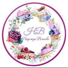 9,847 подписчиков, 4,436 подписок, 267 публикаций — посмотрите в Instagram  фото и видео ЛОГОТИПЫ, ВИЗИТКИ И АВАТАРКИ?…   Cupcake drawing, Cake logo,  Watercolor cake