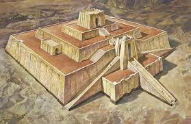 Mesopotamian Civilization First Civilization On Earth Sumerians From Ancient Mesopotamia