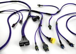 data center cable colocation cable 1x technologies llc usa custom cables wiring harness cable harness wire harness custom constructions data