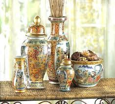 home decoration wholesale home decor accessories wholesale uk