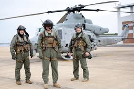 Career Enlisted Flyer Incentive Pay Military Com