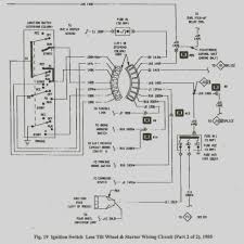 2007 dodge ram 1500 fuse diagram schematic magnificent 2008 wiring  at 1986 Dodge Power Ram 150 Spark Plug Wire Diagram