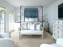 Grey Painted Oak Bedroom Furniture Painted Bedroom Furniture Ideas Mesmerizing Fendi Bedroom Furniture Creative Painting