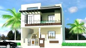 House Design App Part 2 Home Design Apps For Android Phones ...