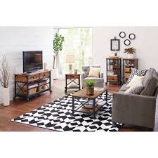 better homes and gardens end tables remodel planning plus conventional coffee table and tv stand set