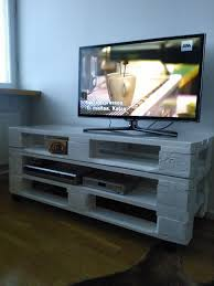 Cool Tv Stand Ideas more easy to build tv stand plans summer diy corner pdf download 3944 by uwakikaiketsu.us