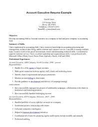Sample Resume For Retail Key Holder Resume Ixiplay Free Resume Samples