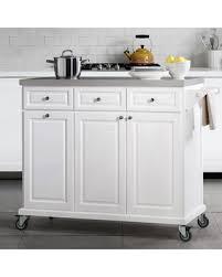sunjoy buckhead portable kitchen island cart portable kitchen island for sale92 for
